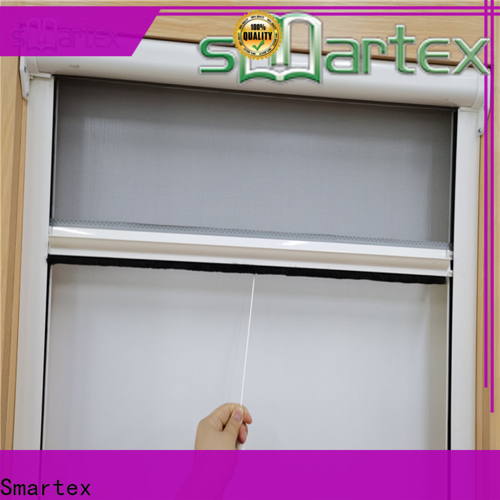 Smartex roller mosquito net from China for home