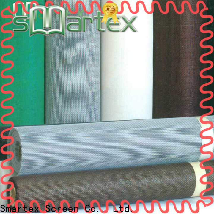 Smartex window privacy screen supply for home