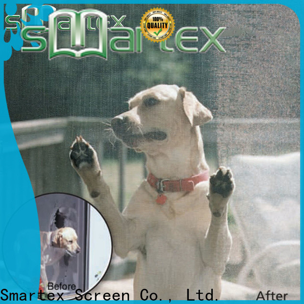 Smartex window fly screen inquire now for home