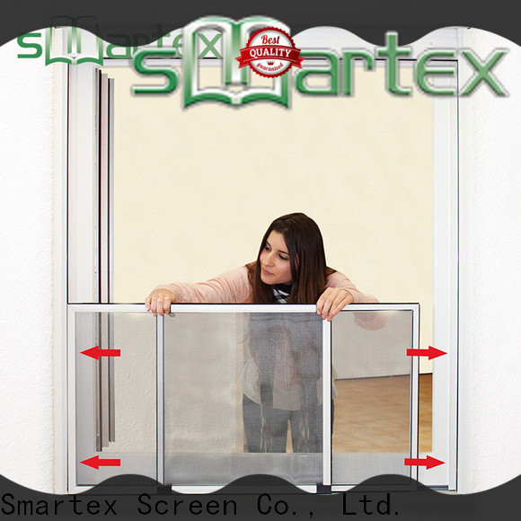 Smartex insect mesh for doors inquire now for comfortable life