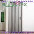hot-sale mosquito door curtain factory direct supply for home use