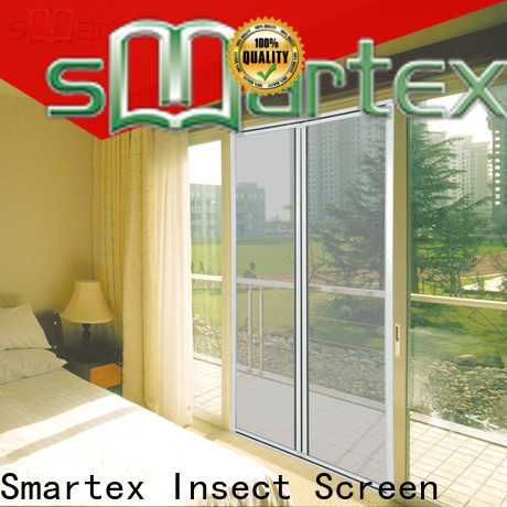 Smartex new roll up mosquito net directly sale for preventing insects