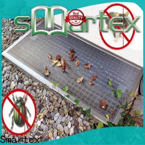 Smartex outside basement window wells company for home use