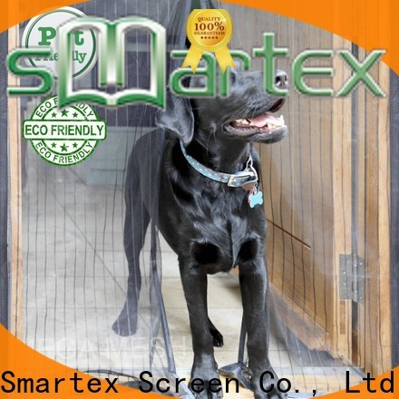 Smartex new best magnetic screen directly sale for home