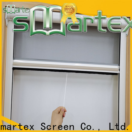 Smartex best price insect wire mesh supplier for home