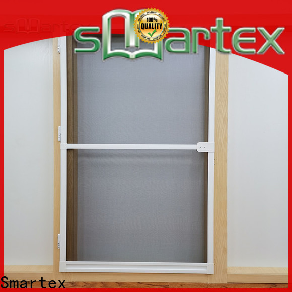 worldwide insect blinds for doors with good price for preventing insects