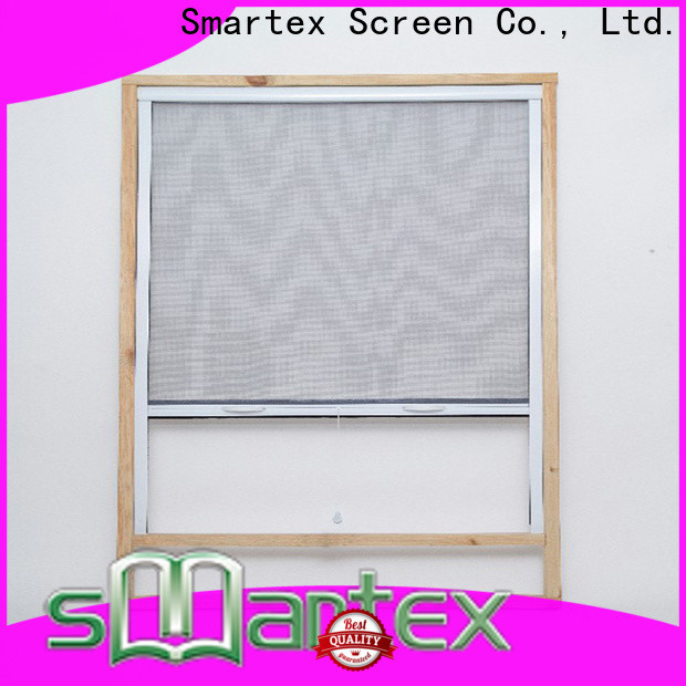 Smartex roll of screen lowes manufacturer for home