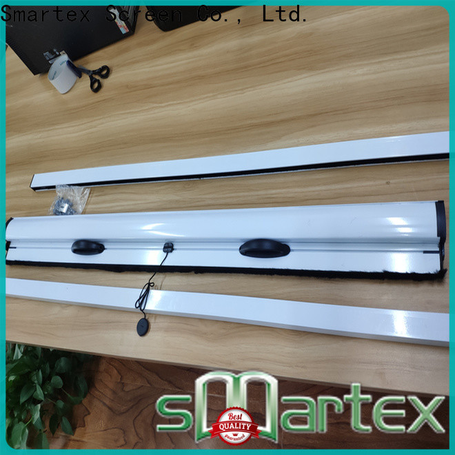 Smartex practical fiberglass screen roll manufacturer for preventing insects