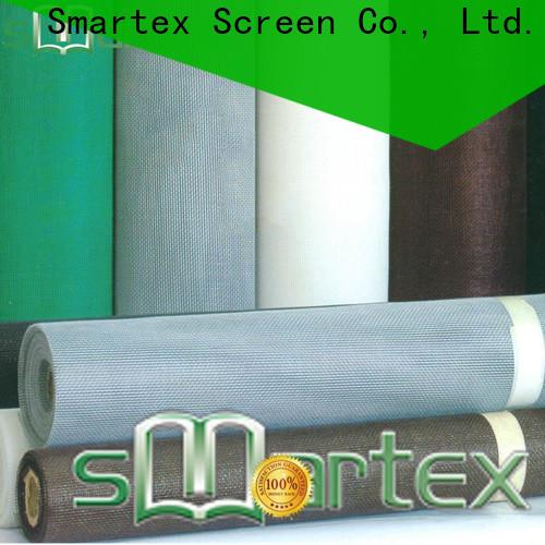 Smartex top bug screen supplier for home depot