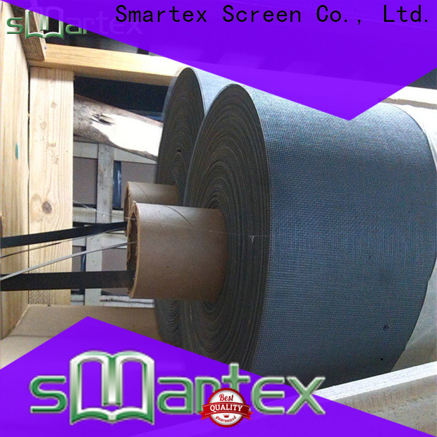 Smartex pleated fly screen company for home