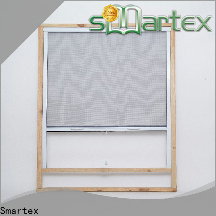 hot-sale roller mosquito net series for preventing insects