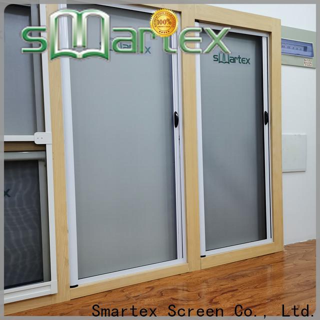 popular fiberglass screen roll directly sale for home