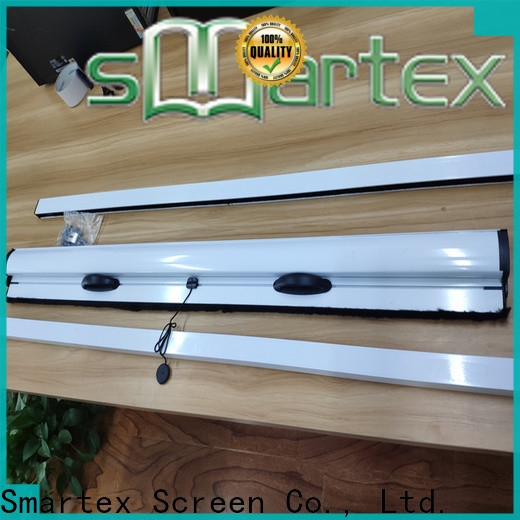 Smartex top selling pet screen roll series for preventing insects
