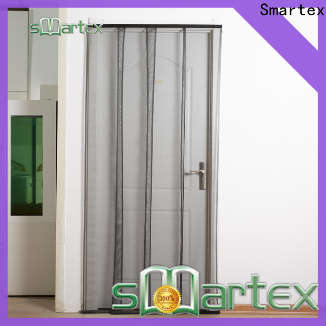 hot-sale door net curtain inquire now for preventing insects