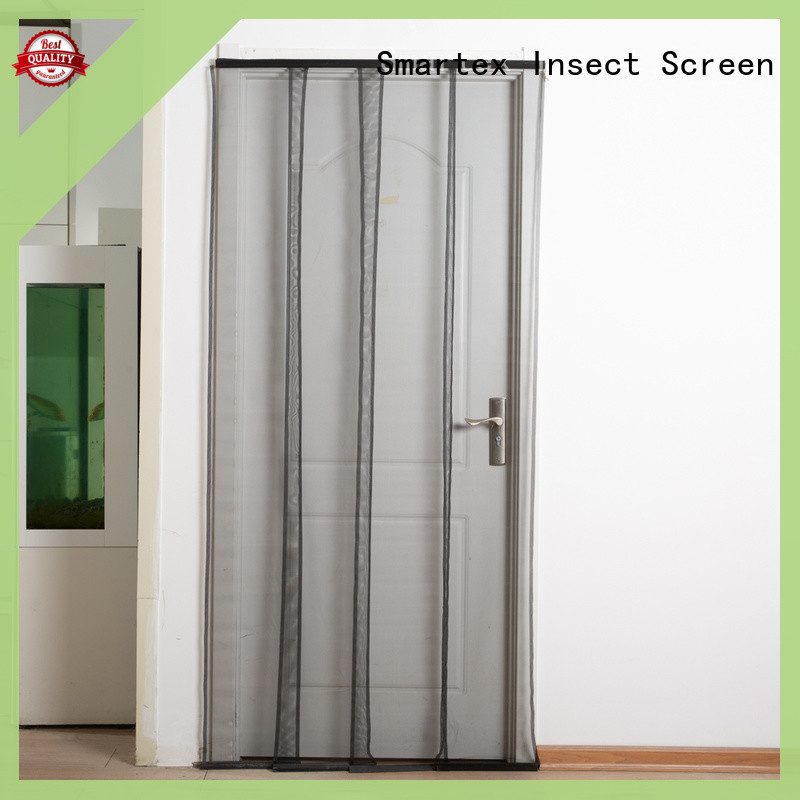 customized mesh curtains wholesale for home use