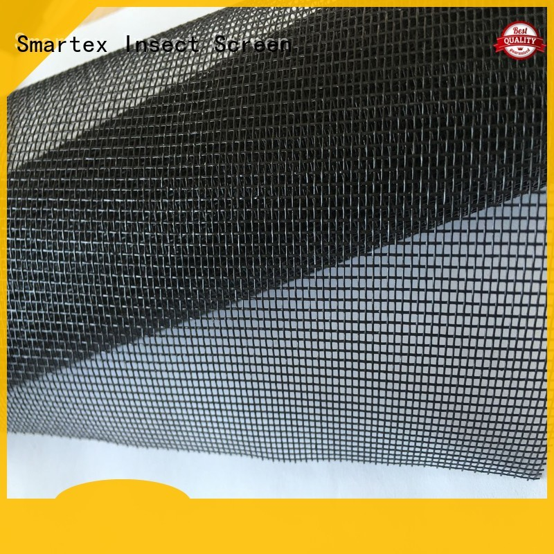 factory price insect screen factory direct supply for preventing insects