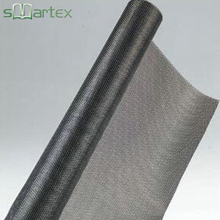 Smartex Array image257