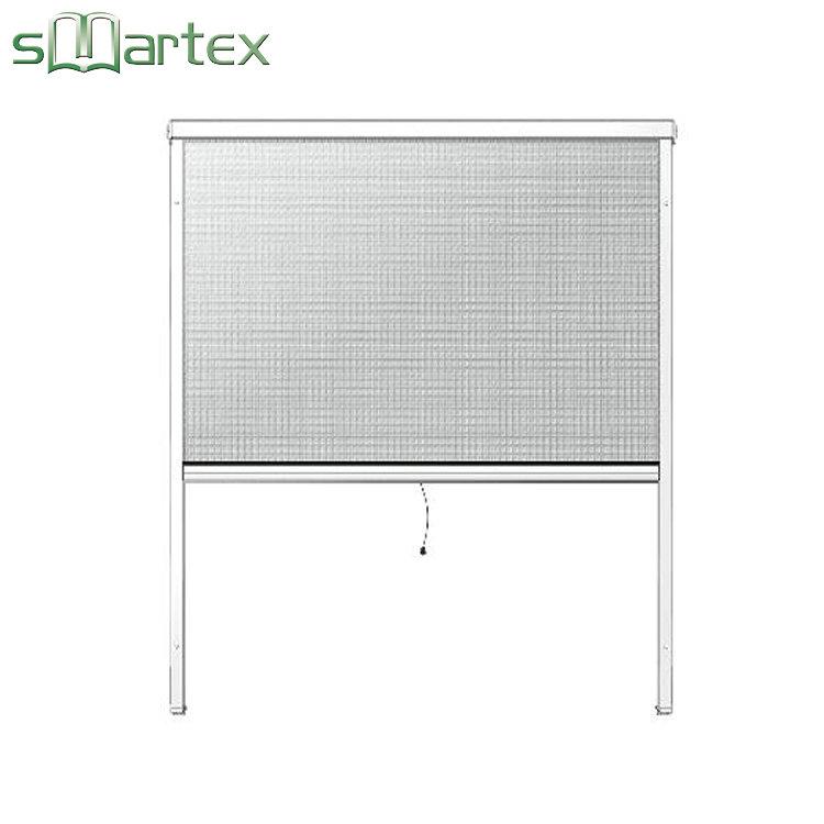 Smartex Array image389