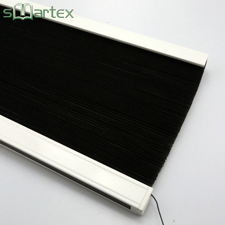 Smartex Array image126