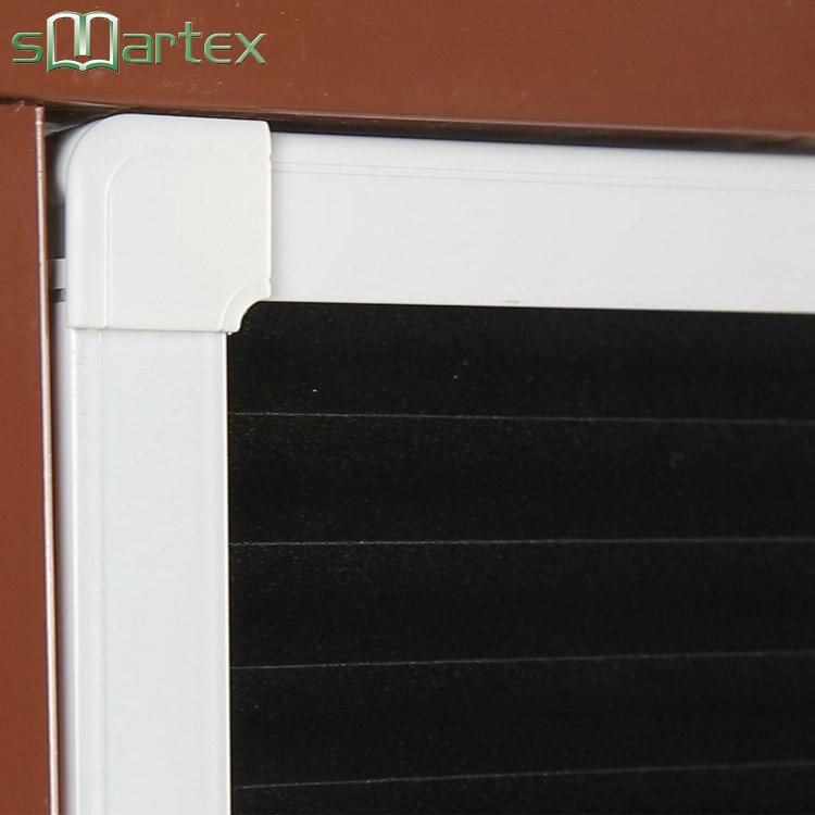 Smartex Array image341