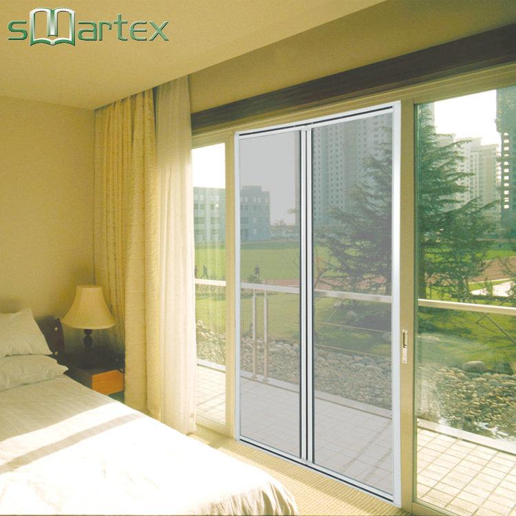 Smartex Array image55