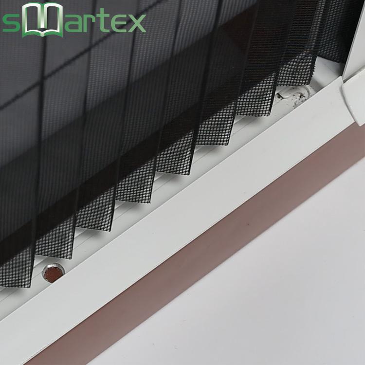 Smartex Array image268