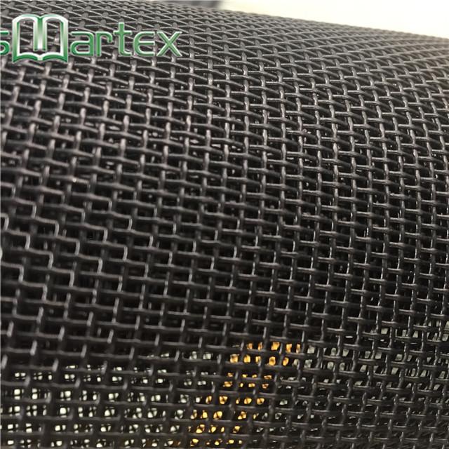 Smartex Array image147