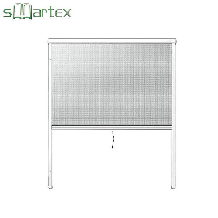 Smartex Array image220
