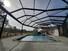 Backyard_Pool_w_Screen_Enclosure.jpg