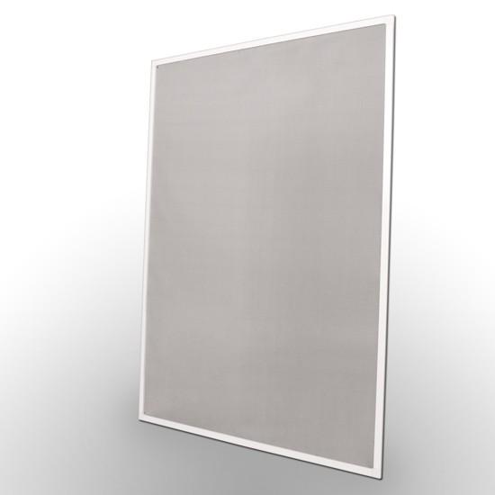 Smartex aluminum window screen frame supplier for home depot-2