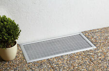 Smartex large basement window well covers factory direct supply for home-2