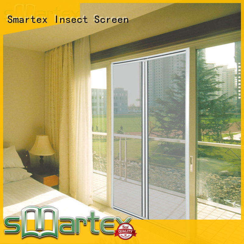 Smartex best value mosquito netting roll factory direct supply for preventing insects