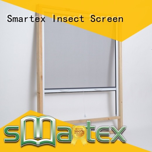 Smartex international ltd википедия
