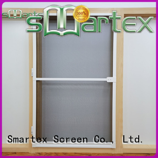 reliable front screen doors suppliers for preventing insects