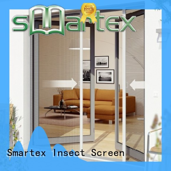 best value roller fly screens for patio doors supply for home
