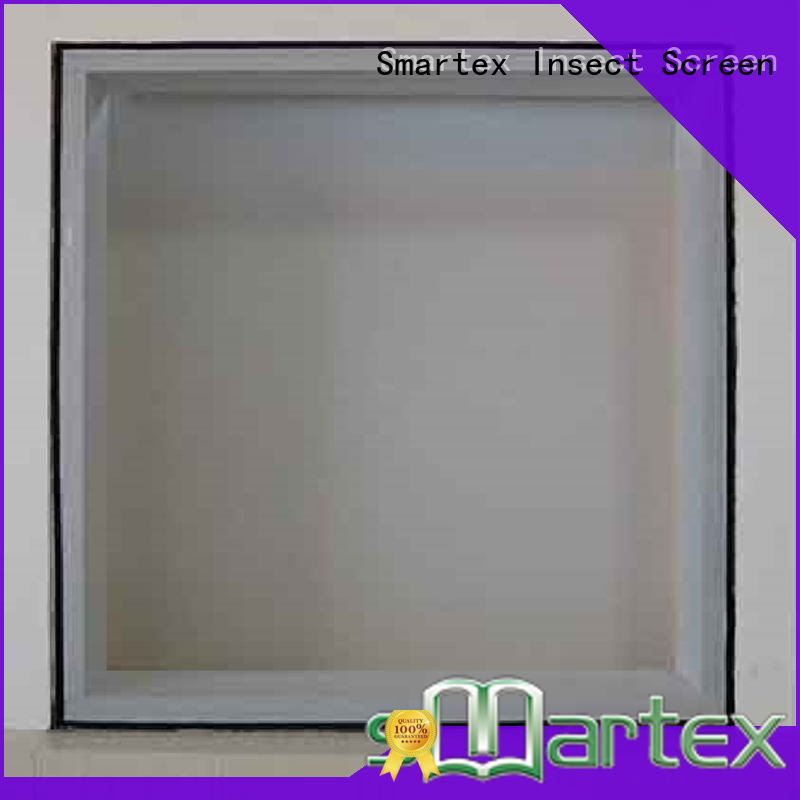 Smartex best value insect mesh for windows with good price for home