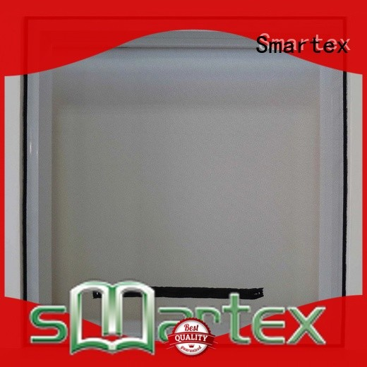 Smartex best roof window blind supply for home use
