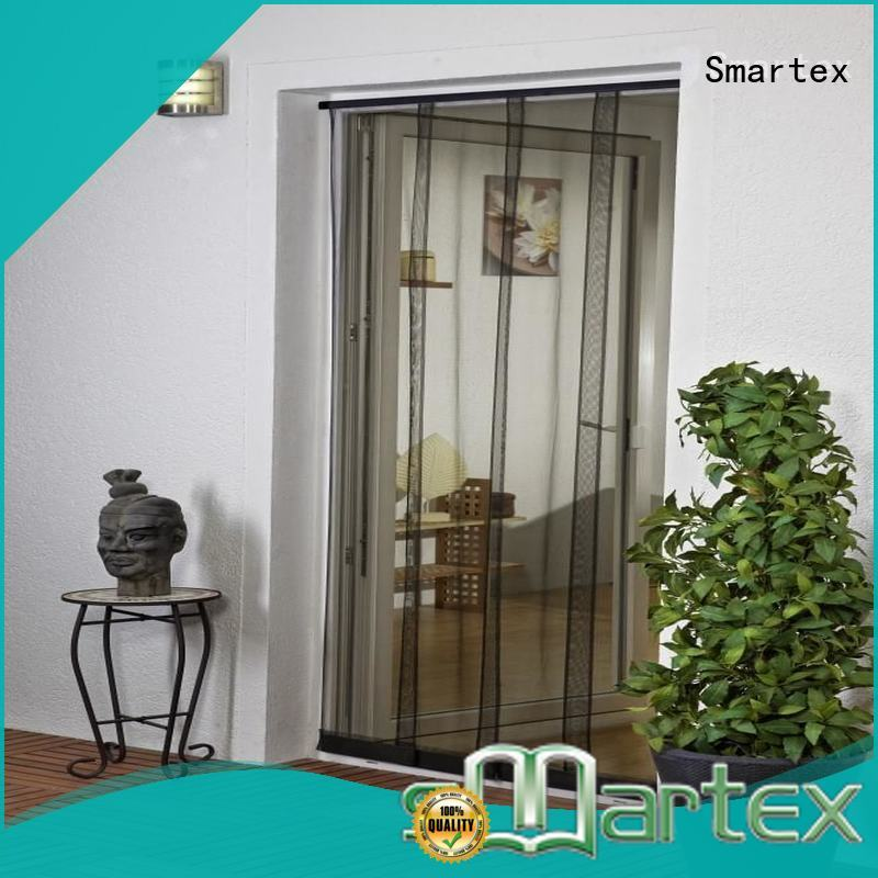 best mosquito door curtain from China for comfortable life