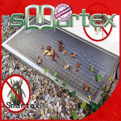 Smartex best window well covers directly sale for comfortable life