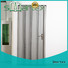 hot selling door mesh curtain with good price for home use
